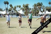 Coachella Festival 2015 Weekend 2 Day 2 #22