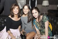 Cancer Research Institute: Young Philanthropists Midsummer Social #160