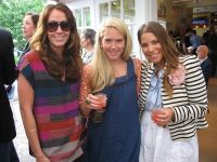 Serafina East Hampton Opening #8