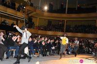 Richie Rich's NYFW runway show #32