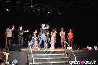 Richie Rich's NYFW runway show #13
