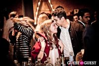Refinery 29 + Onassis Party #73