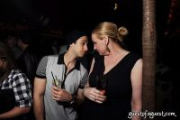 Dane Cohen, Amy Sacco