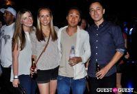 PureVolume and Nicky Romero Event at Create Nightclub #40
