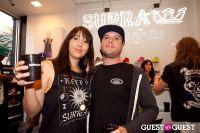 SUPRA Santa Monica Grand Opening Event #85