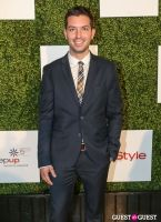 Step Up Women's Network 10th Annual Inspiration Awards #95