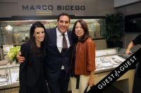 Marco Bicego at Bloomingdale's #8