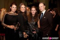 The Paradise Fund Celebrates The Inauguration of The Paradise Fund NYC #29