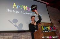 ArtWorks 2012 Art Auction Benefit #85