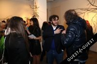 Dalya Luttwak and Daniele Basso Gallery Opening #137