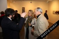Dalya Luttwak and Daniele Basso Gallery Opening #75