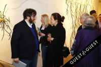 Dalya Luttwak and Daniele Basso Gallery Opening #95