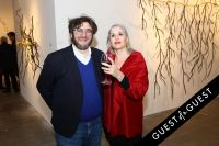 Dalya Luttwak and Daniele Basso Gallery Opening #47