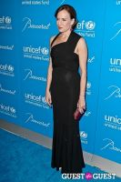 The 8th Annual UNICEF Snowflake Ball #32