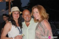 Hamptons Magazine Clambake #17