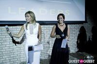 Einstein Emerging Leaders Gala #14