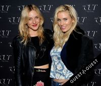 The Cut - New York Magazine Fashion Week Party #21