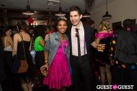 SPiN Standard Presents Valentine's '80s Prom at The Standard, Downtown #21