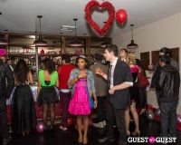 SPiN Standard Presents Valentine's '80s Prom at The Standard, Downtown #23