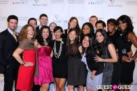 Resolve 2013 - The Resolution Project's Annual Gala #340