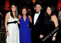 Children of Armenia Fund 11th Annual Holiday Gala #70