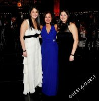 Children of Armenia Fund 11th Annual Holiday Gala #71