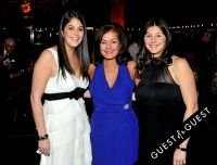 Children of Armenia Fund 11th Annual Holiday Gala #72