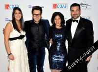 Children of Armenia Fund 11th Annual Holiday Gala #213