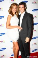 Samsung 11th Annual Hope for Children Gala #15