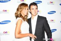 Samsung 11th Annual Hope for Children Gala #14