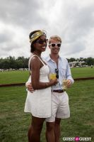 28th Annual Harriman Cup Polo Match #123