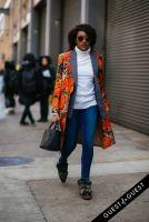 NYFW Street Style Day 8 #5