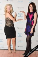 The 4th Annual Silver & Gold Winter Party to Benefit Roots & Wings #31