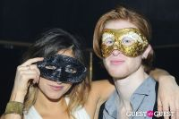 Fete de Masquerade: 'Building Blocks for Change' Birthday Ball #41