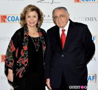 Children of Armenia Fund 10th Annual Holiday Gala #199