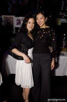 Danielle Vincent, Jennifer Yen
