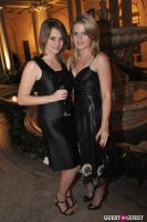 Frick Collection Spring Party for Fellows #72
