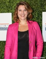 Step Up Women's Network 10th Annual Inspiration Awards #66