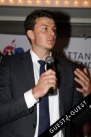 Manhattan Young Democrats: Young Gets it Done #211