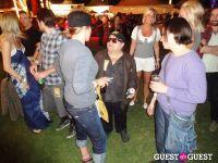 Coachella Day 2 #3