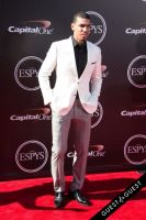 The 2014 ESPYS at the Nokia Theatre L.A. LIVE - Red Carpet #78
