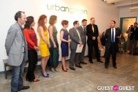 UrbanGreen Launch Party #48