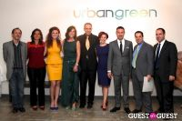 UrbanGreen Launch Party #57