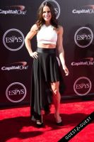 The 2014 ESPYS at the Nokia Theatre L.A. LIVE - Red Carpet #60