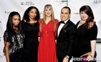 Champagne & Song Gala Celebrating Sage Eldercare #58