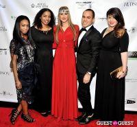Champagne & Song Gala Celebrating Sage Eldercare #3