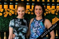 The Sixth Annual Veuve Clicquot Polo Classic Red Carpet #61