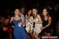 SPRING DANCE 2011 #10