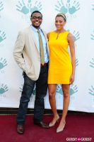 5th Annual Edeyo Gives Hope Ball #15
