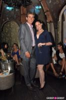 Cancer Research Institute Young Philanthropists 4th Annual Midsummer Social #156